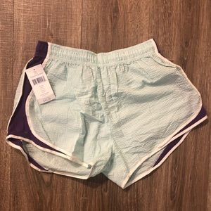 NWT Lauren James Shorties